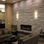 صور أشكال الحوائط الحجرية المميزة للديكور الداخلي حائط-حجري-لغرفة-الاس
