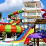 أفضل مناطق الجذب السياحي في شاطئ كانجو ببالي
