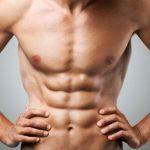الفرق بين حرق الدهون وحرق العضلات