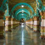 9 أسباب تجعل الهند بلدًا سياحيًا مميزًا