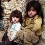 حكم عن الفقر والفقراء