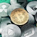 طرق لحماية العملات الرقمية من السرقة أو الاستيلاء