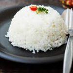 كيفية عمل حمية الأرز ومدى فاعليتها