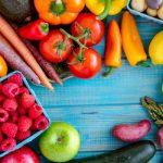 الأطعمة المسموحة والممنوعة في حمية ثرايف