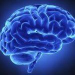 خلل التوازن الكيميائي في الدماغ