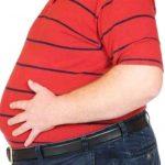علاج السكري والالتهابات الأيضية الناتجة عن السمنة