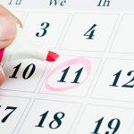 علاج تأخر الدورة الشهرية بالقرآن الكريم