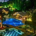أفضل فنادق بويرتو برنسيسا الموصي بها للزيارة في 2018