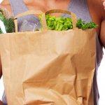مدى فاعلية رجيم السعرات الحرارية في إنقاص الوزن