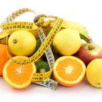 حمية الفواكه لإنقاص الوزن في ثلاث أيام