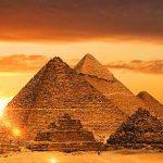 رحلات وعروض سياحية من المملكة إلى مصر