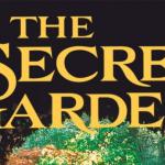 """ملخص رواية الحديقة السرية لـ """" فرانسيس هودجسون """""""