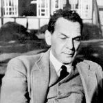 ريتشارد سورج .. جاسوس غير مسار الحرب العالمية الثانية