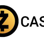 أفضل المحافظ الخاصة بعملة الزد كاش Zcash