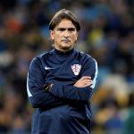 نبذة عن زلاتكو داليتش مدرب منتخب كرواتيا بكأس العالم 2018