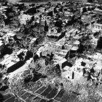 زلزال شانسي في الصين - 671200