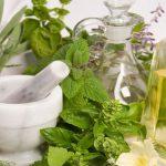 علاج زيادة الصفائح الدموية بالاعشاب
