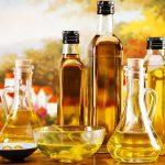 فوائد الحلبة وزيت الزيتون للشعر