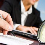 ساعات العمل الطويل تزيد خطر الاصابة بالرجفان الأذيني