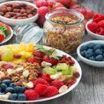 نصائح لتناول الوجبات الخفيفة المفيدة للجسم