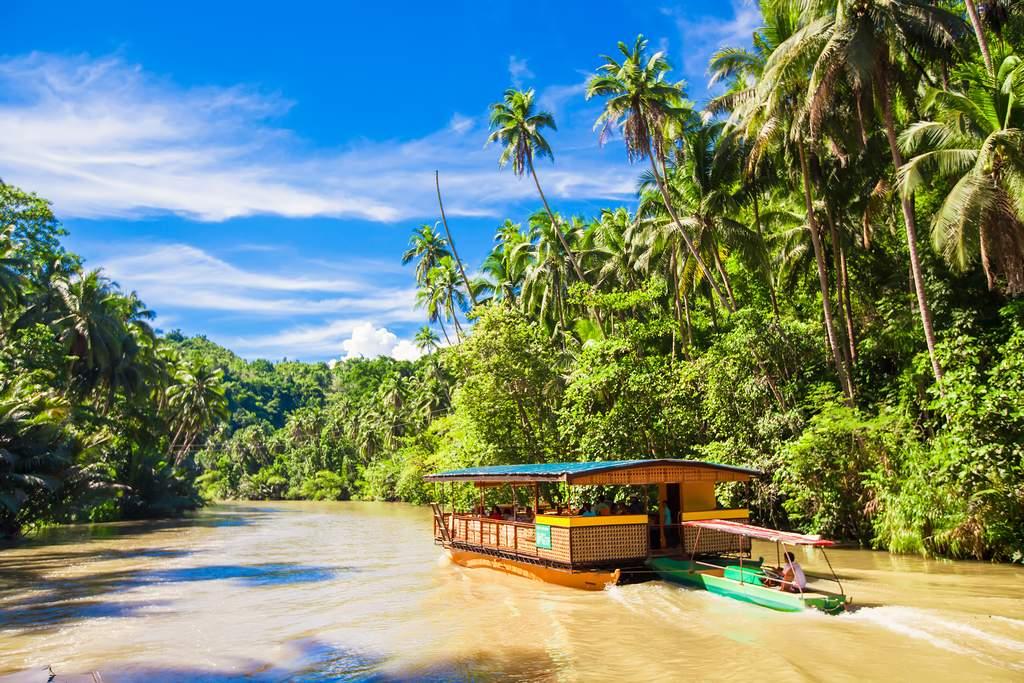 صور السياحة العائلية في الفلبين سيبو.jpg