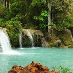 السياحة في جزيرة سيكويجور في الفلبين