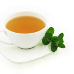 فوائد شاي النعنع السنبلي وكيفية تحضيره