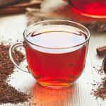 """فوائد شاي هونيبوش """" شجيرة العسل """""""