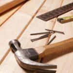 افضل شركات الأعمال الخشبية والنجارة بجدة