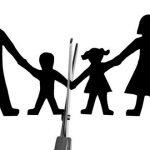 شروط وضمانات عودة الزوجين بعد الطلاق