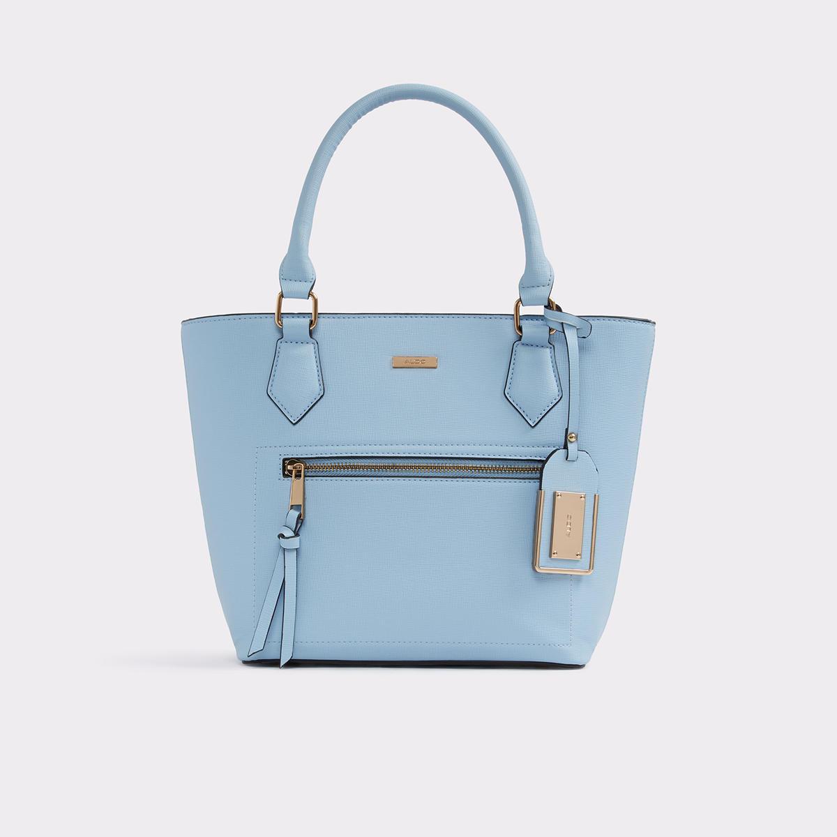 efc7df76b6f7a التنوع و الألوان الزاهية في حقائب النساء ماركة Aldo