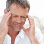 أسباب صداع السعال وكيفية علاجه
