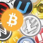 أشهر المشاكل التي تواجه متداولي العملات الرقمية