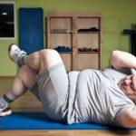 نصائح وتمارين رياضية تساعد في خفض ضغط الدم