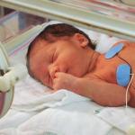 ضيق الشريان الابهر عند الاطفال وكيفية علاجه