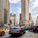 10 أمور طريفة تواجه السياح عند زيارة الولايات المتحدة الامريكية