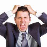 نصائح لامتصاص غضب الاخرين وقت العصبية