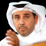 السيرة الذاتية للكاتب طلال سعد الرميضي