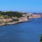 رحلات وعروض سياحية من المملكة إلى البرتغال