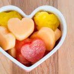 علاج ارتفاع انزيمات القلب بالاعشاب