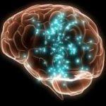 تشخيص وعلاج خلل التوازن الكيميائي في الدماغ