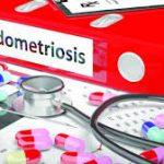 ادارة الأغذية والعقاقير توافق على دواء جديد لآلام بطانة الرحم