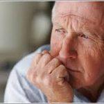 تحلل الأوعية الدموية قد يسبب الزهايمر