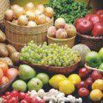 الحمية الغنية بالألياف ومكافحة أمراض الشيخوخة