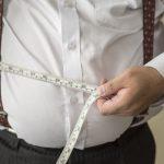 7 علامات تحذيرية للإصابة بالسمنة