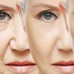 5 علامات تحدث للجسم بعد تخطي الخامسة والعشرين