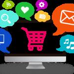 كيفية تحويل زوار مواقع التجارة الإلكترونية إلى عملاء
