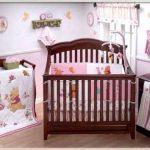 نصائح عند اختيار أثاث غرفة نوم الرضيع