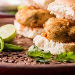 أفضل 10 ساندويتشات من جميع أنحاء العالم