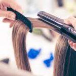 الفرق بين كيراتين الشعر الاصلي والتقليد
